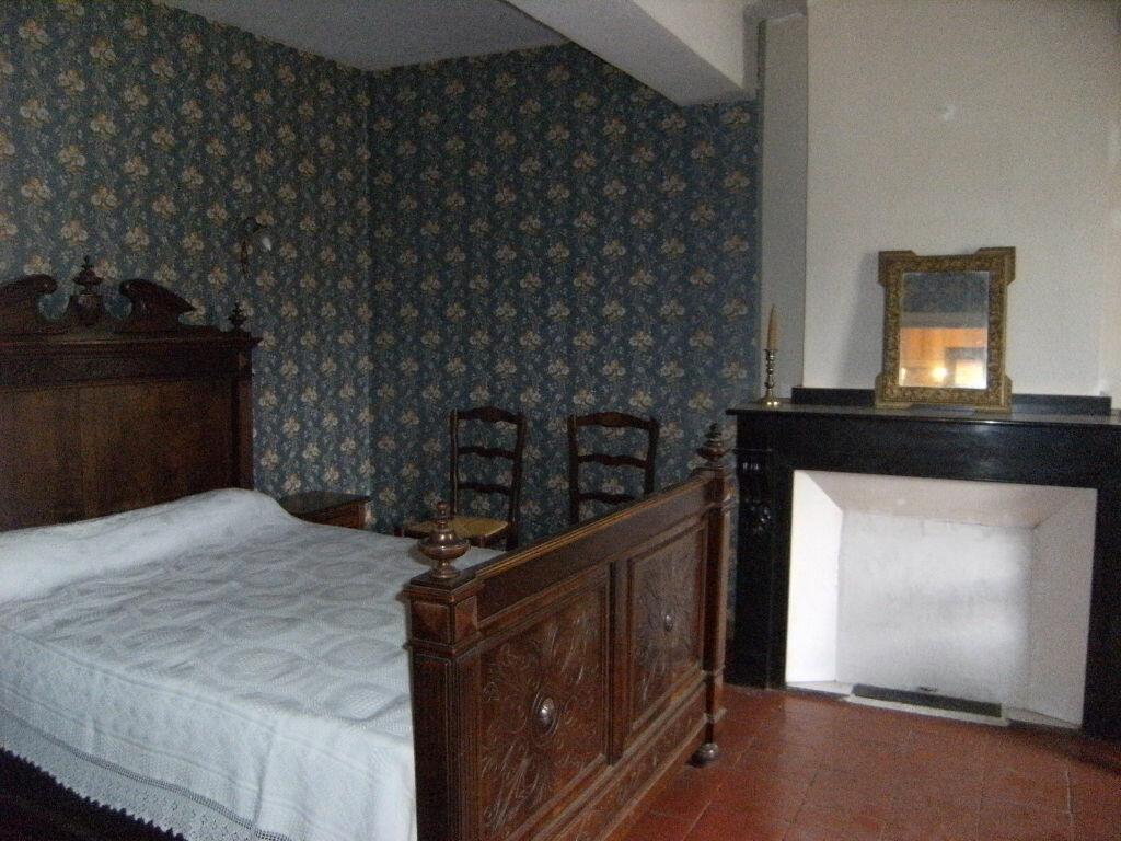 Maison à vendre 6 167.62m2 à Serviès-en-Val vignette-12