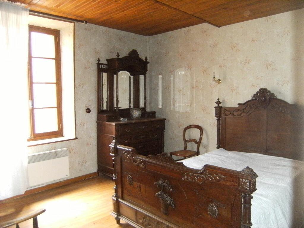 Maison à vendre 6 167.62m2 à Serviès-en-Val vignette-15