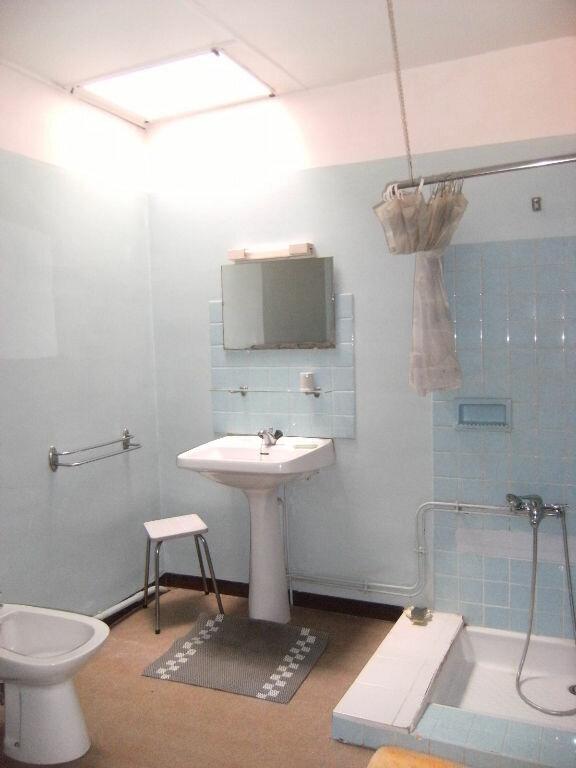 Maison à vendre 6 167.62m2 à Serviès-en-Val vignette-16