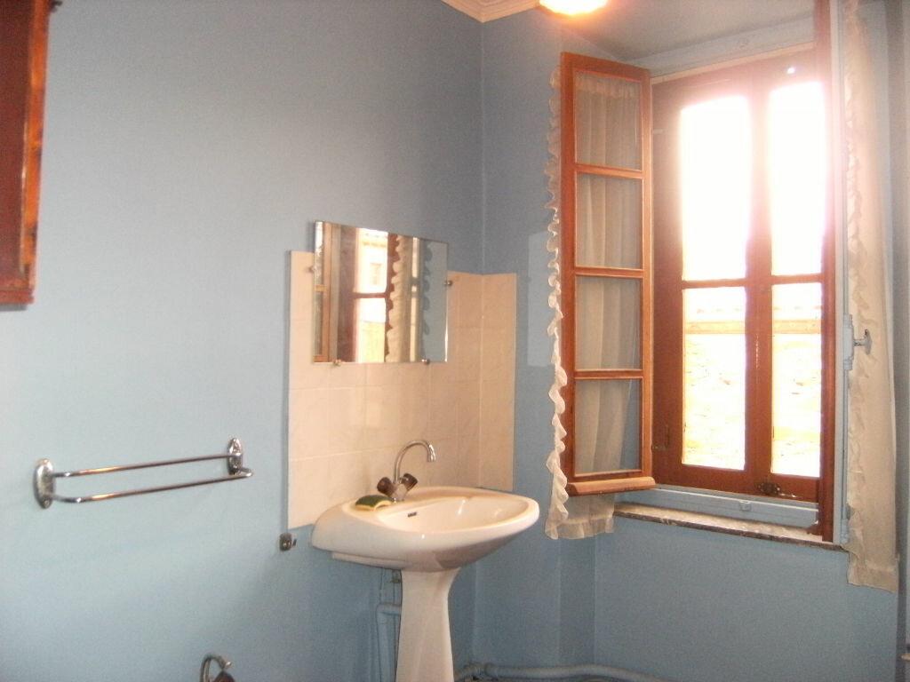 Maison à vendre 6 167.62m2 à Serviès-en-Val vignette-17