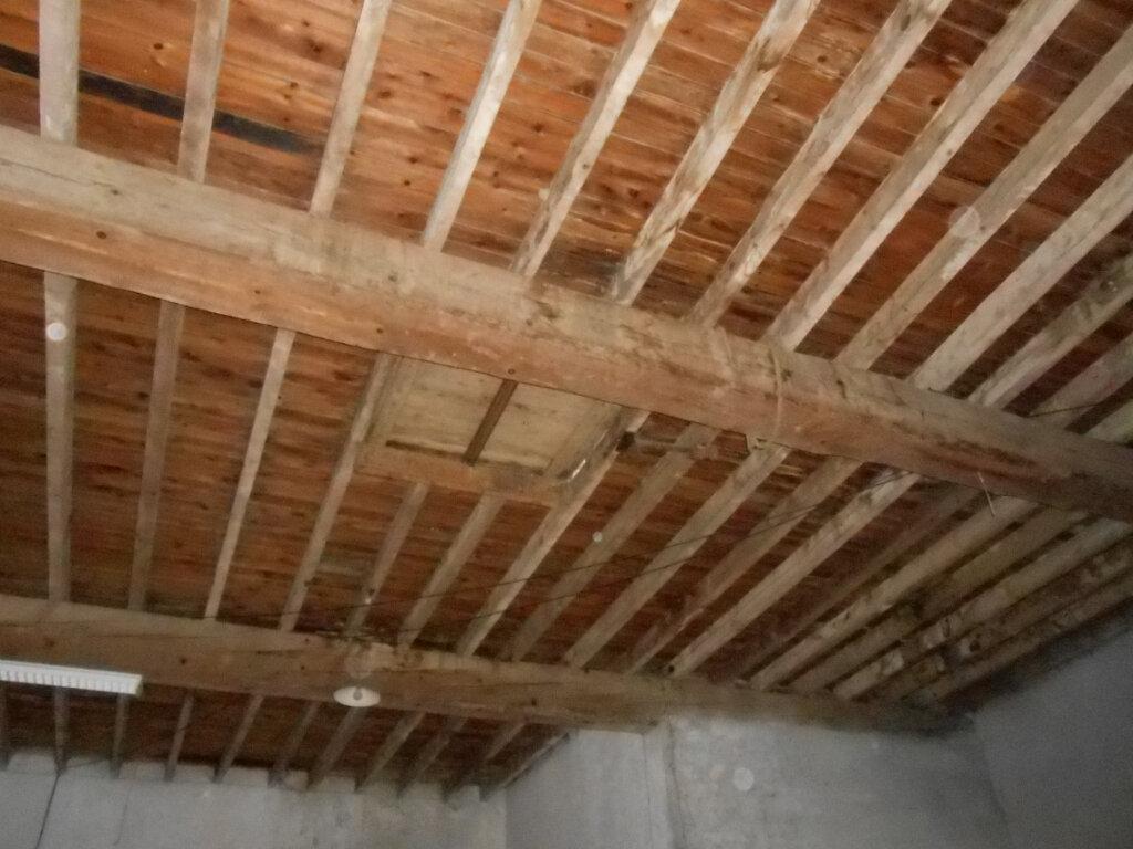 Maison à vendre 2 250m2 à Saint-Hilaire vignette-3