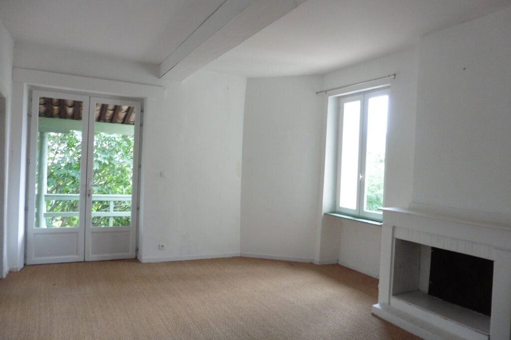 Maison à vendre 4 141m2 à Montazels vignette-4