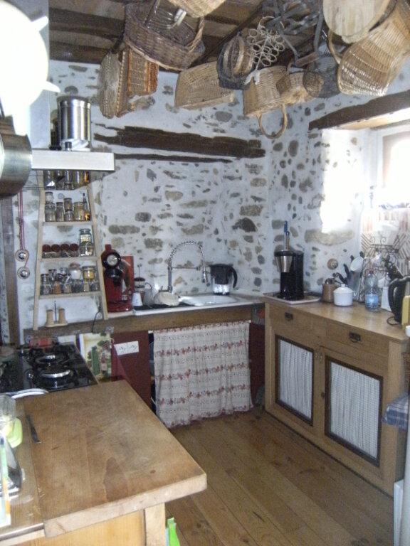 Maison à vendre 4 125m2 à Castelreng vignette-5