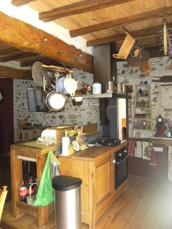 Maison à vendre 4 125m2 à Castelreng vignette-6