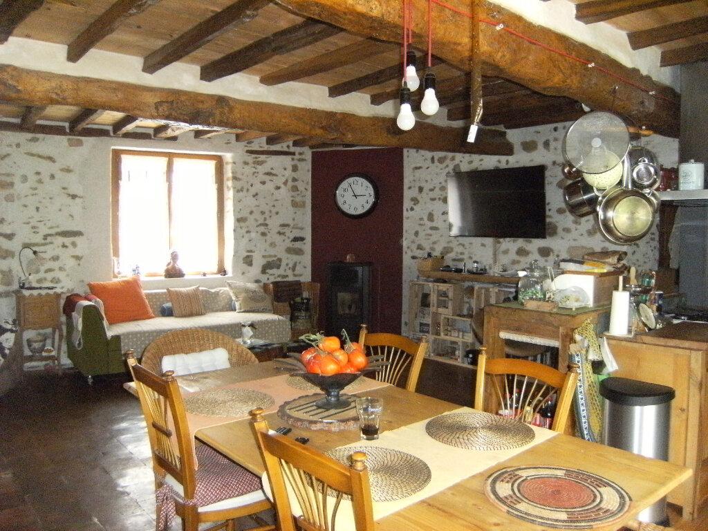 Maison à vendre 4 125m2 à Castelreng vignette-7