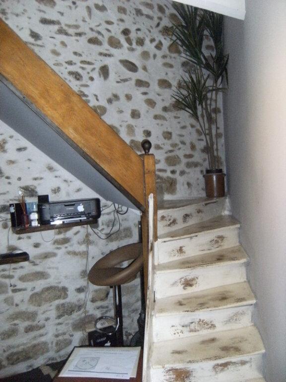 Maison à vendre 4 125m2 à Castelreng vignette-9