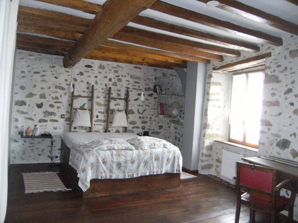 Maison à vendre 4 125m2 à Castelreng vignette-12