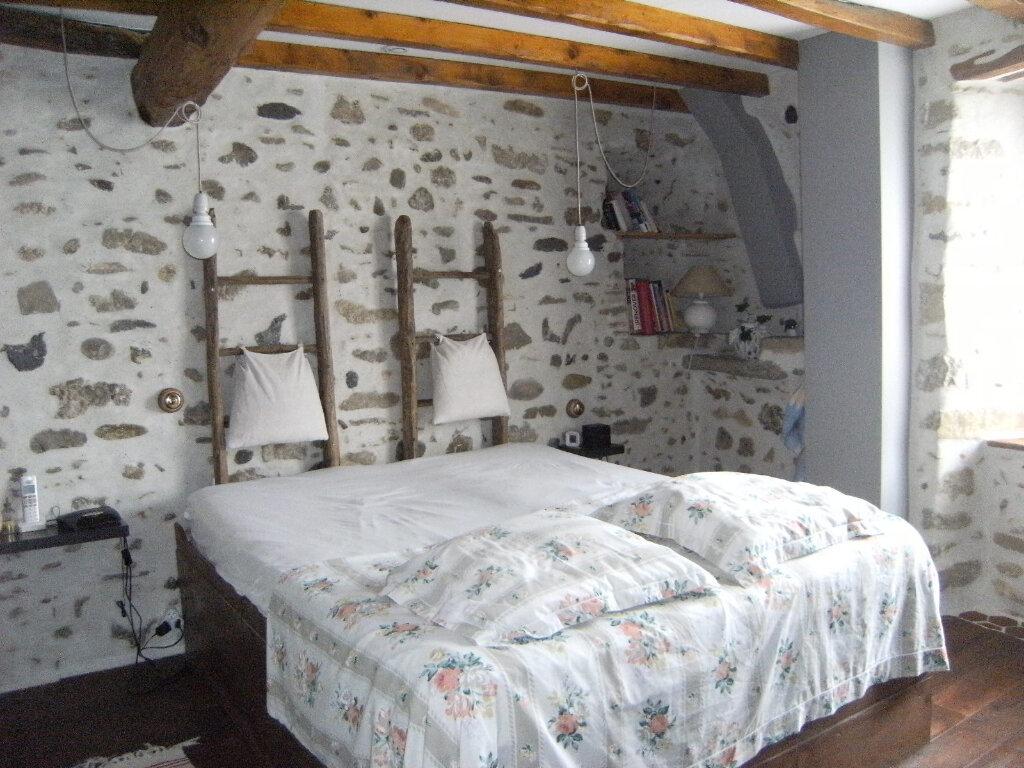 Maison à vendre 4 125m2 à Castelreng vignette-13