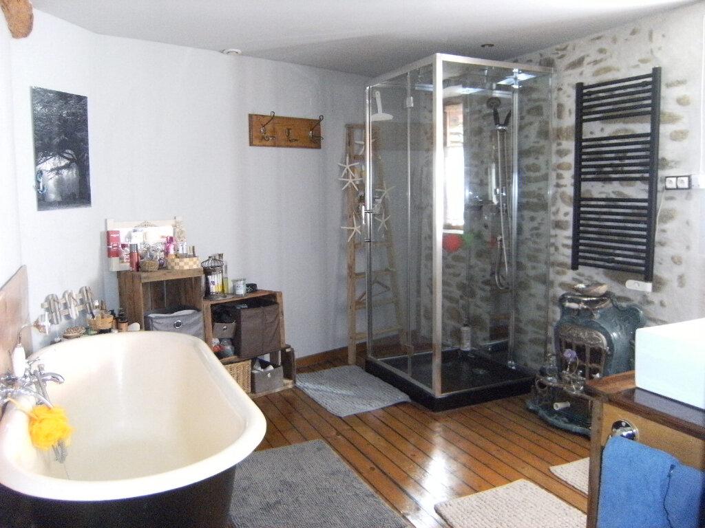 Maison à vendre 4 125m2 à Castelreng vignette-14