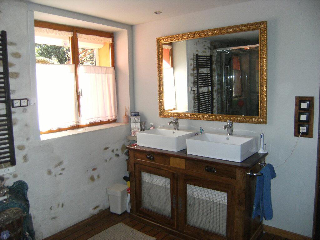 Maison à vendre 4 125m2 à Castelreng vignette-15