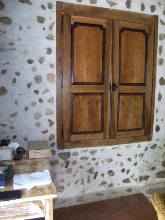Maison à vendre 4 125m2 à Castelreng vignette-16