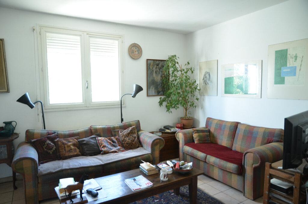 Maison à vendre 4 135m2 à Pieusse vignette-2