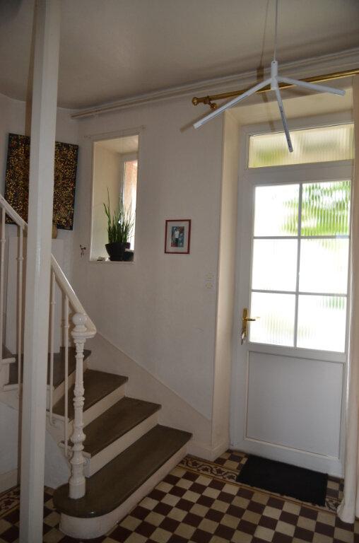 Maison à vendre 4 100m2 à Quillan vignette-11