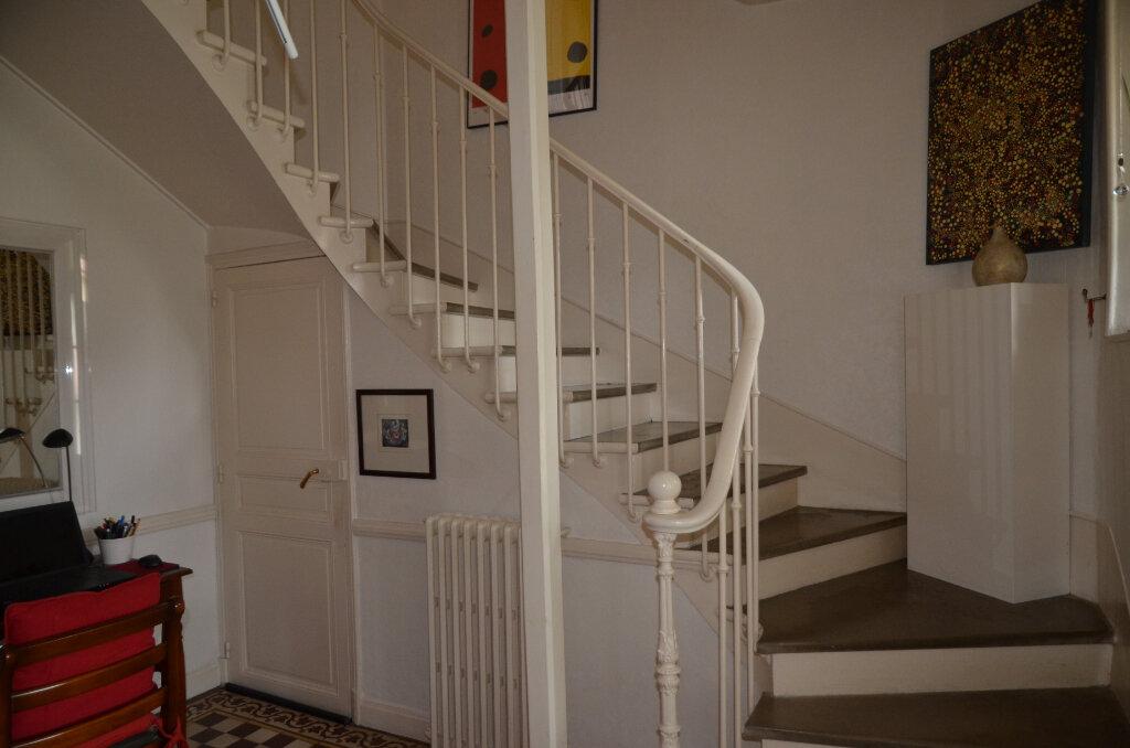 Maison à vendre 4 100m2 à Quillan vignette-12