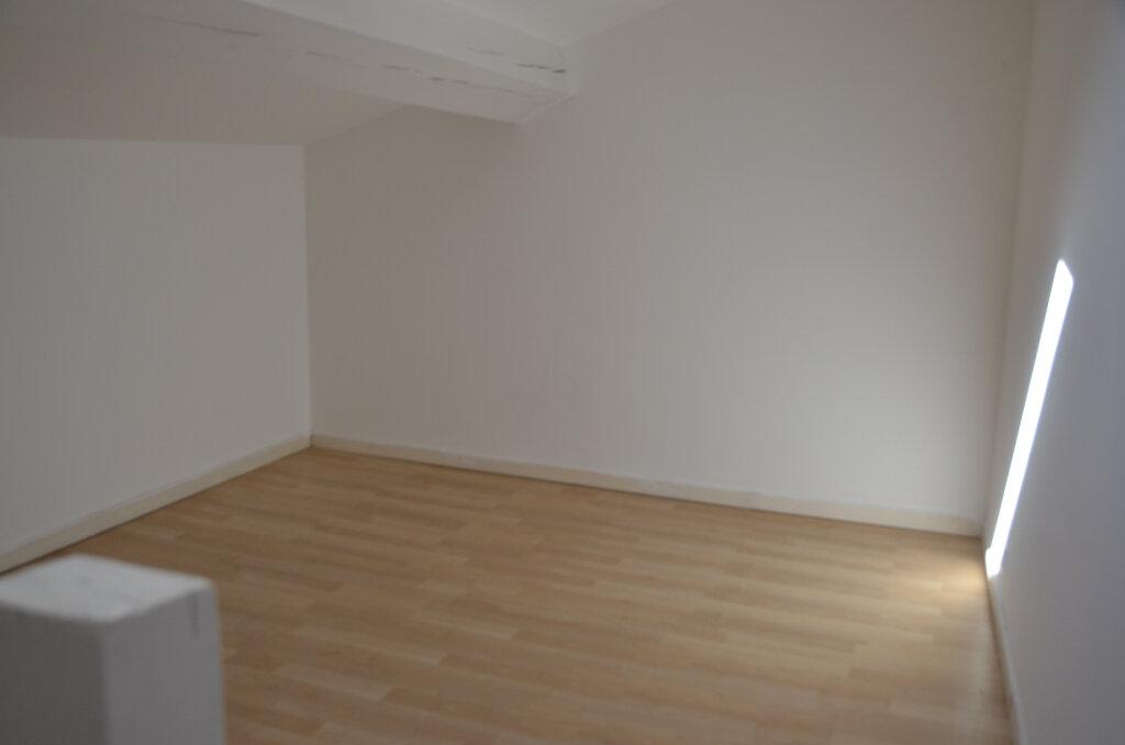 Maison à vendre 4 83.49m2 à Montréal vignette-7