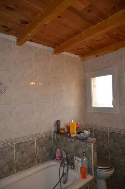 Maison à louer 4 98m2 à Limoux vignette-4