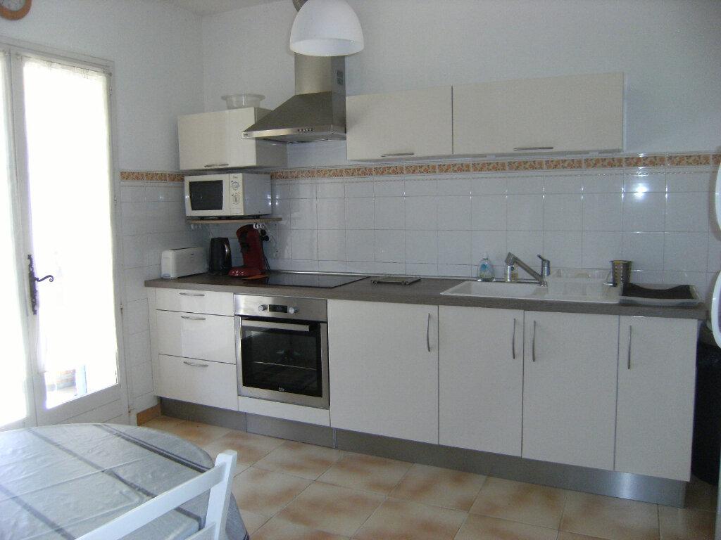 Maison à vendre 4 106.91m2 à La Digne-d'Amont vignette-7