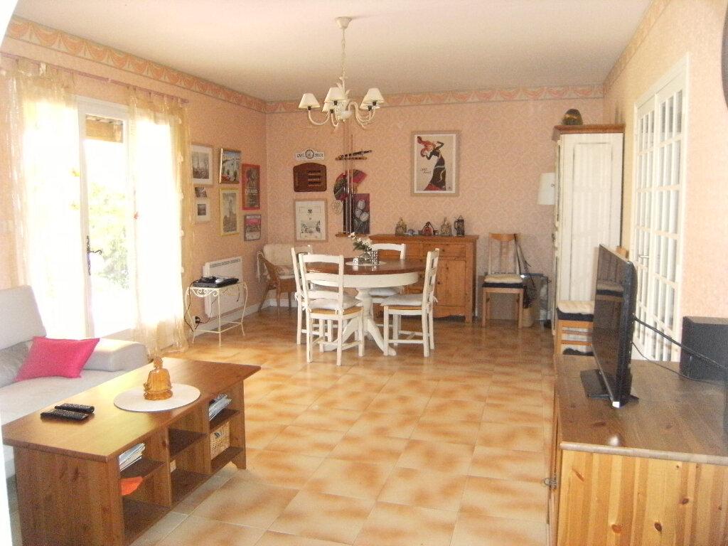 Maison à vendre 4 106.91m2 à La Digne-d'Amont vignette-8