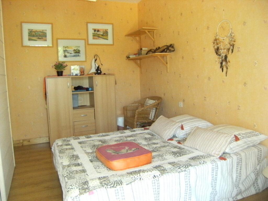 Maison à vendre 4 106.91m2 à La Digne-d'Amont vignette-9