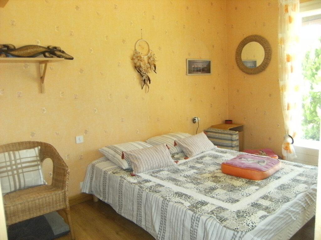Maison à vendre 4 106.91m2 à La Digne-d'Amont vignette-10