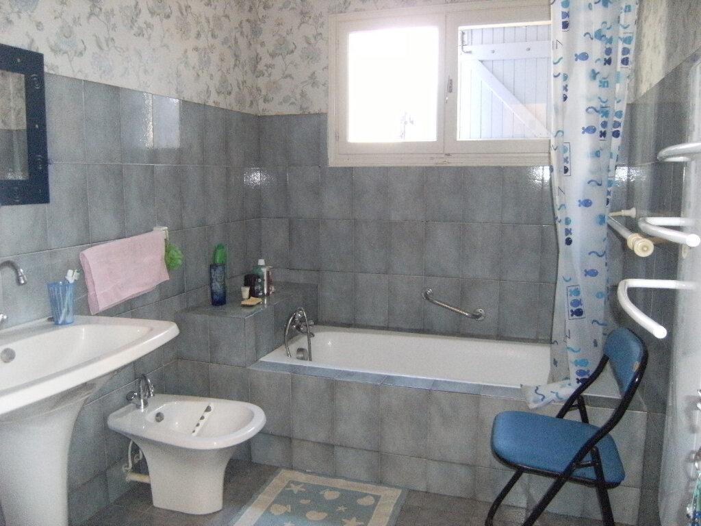Maison à vendre 4 106.91m2 à La Digne-d'Amont vignette-11