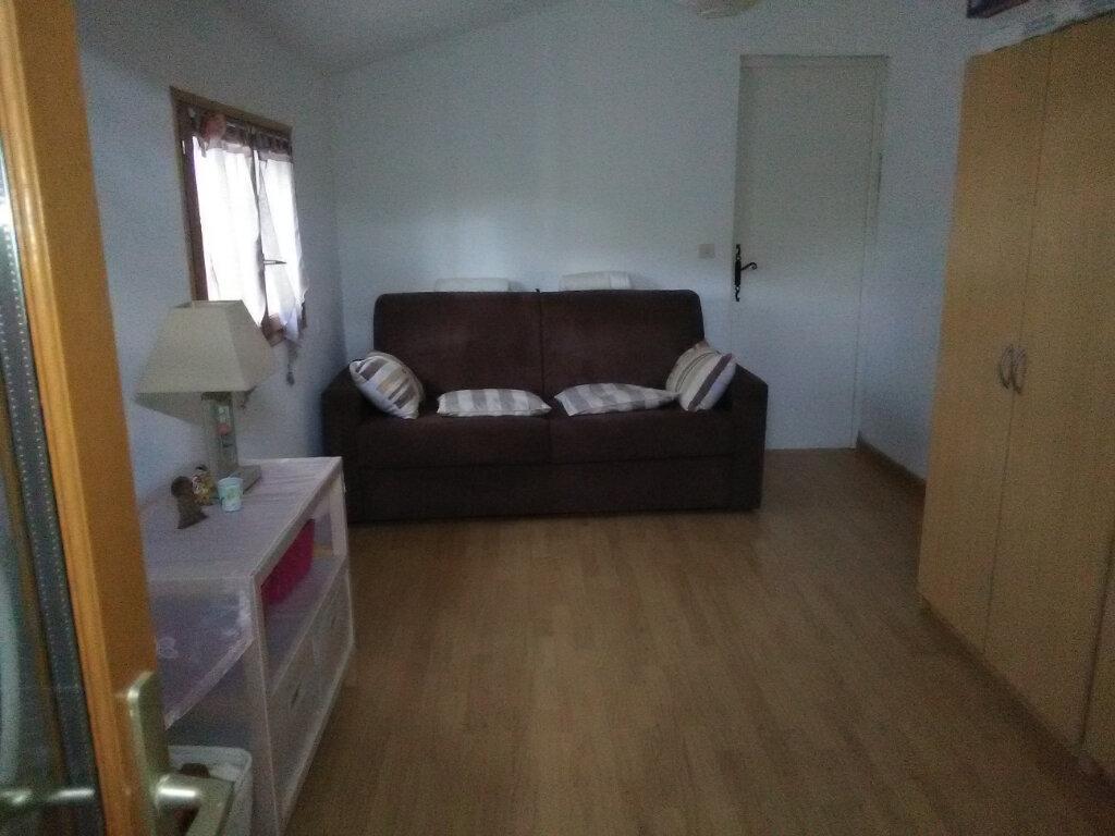 Maison à vendre 4 106.91m2 à La Digne-d'Amont vignette-13