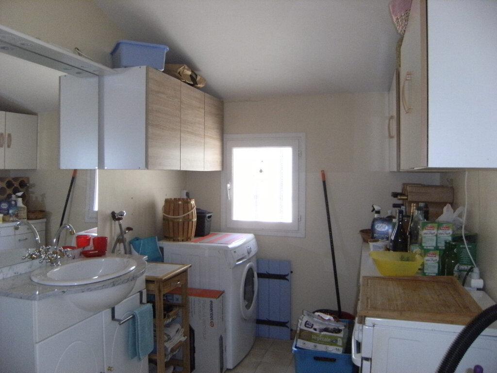 Maison à vendre 4 106.91m2 à La Digne-d'Amont vignette-14