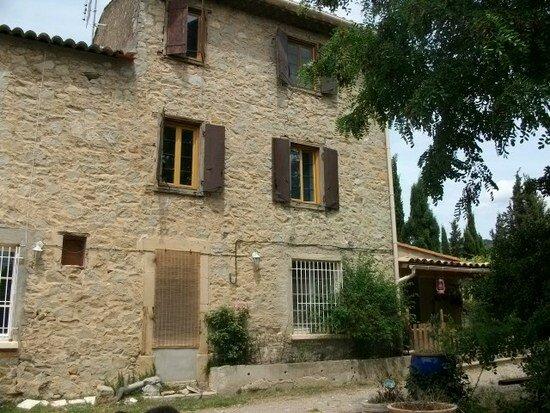 Maison à vendre 6 272m2 à Limoux vignette-2