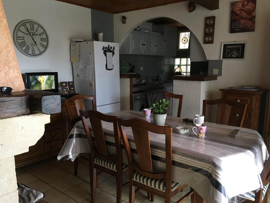 Maison à vendre 5 115m2 à Espéraza vignette-4