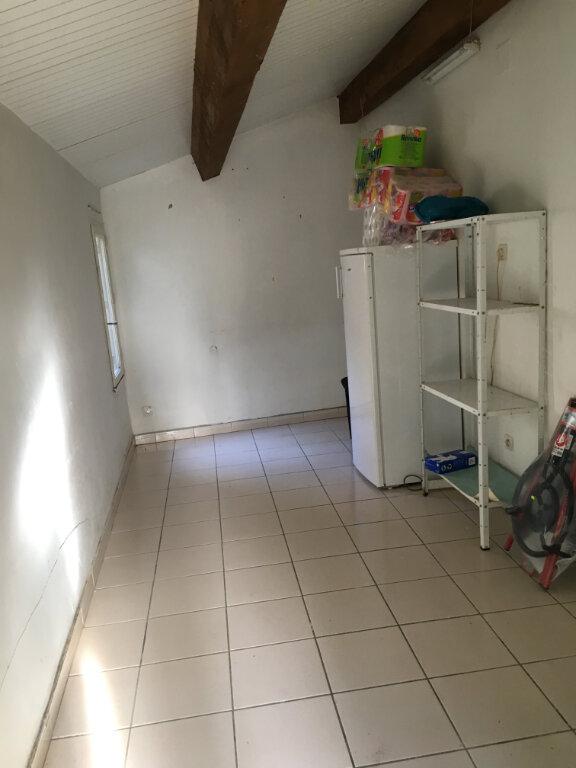 Maison à vendre 5 115m2 à Espéraza vignette-7