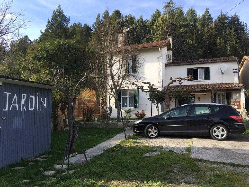 Maison à vendre 5 115m2 à Espéraza vignette-10