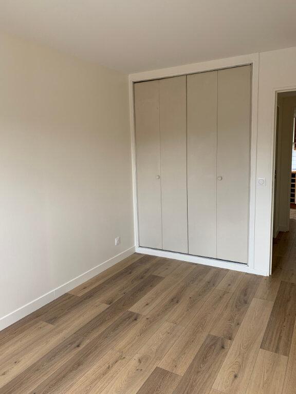 Appartement à louer 2 44.54m2 à Lagny-sur-Marne vignette-5