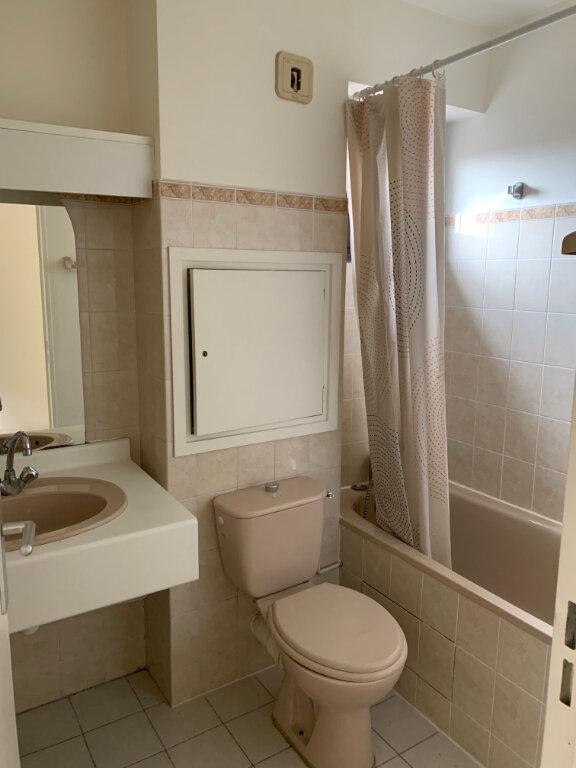 Appartement à louer 2 44.54m2 à Lagny-sur-Marne vignette-6