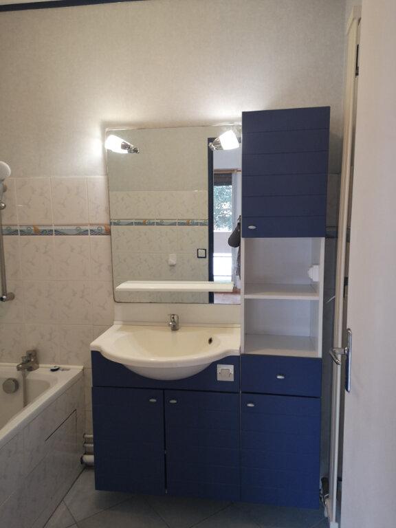 Appartement à louer 2 39.73m2 à Lagny-sur-Marne vignette-6