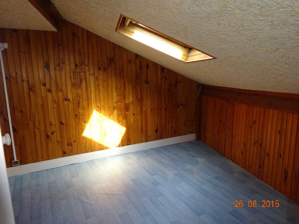 Appartement à louer 4 47.84m2 à Dampmart vignette-3