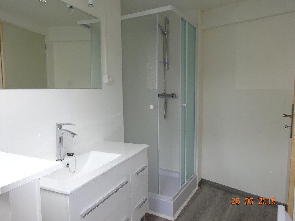 Appartement à louer 4 47.84m2 à Dampmart vignette-6
