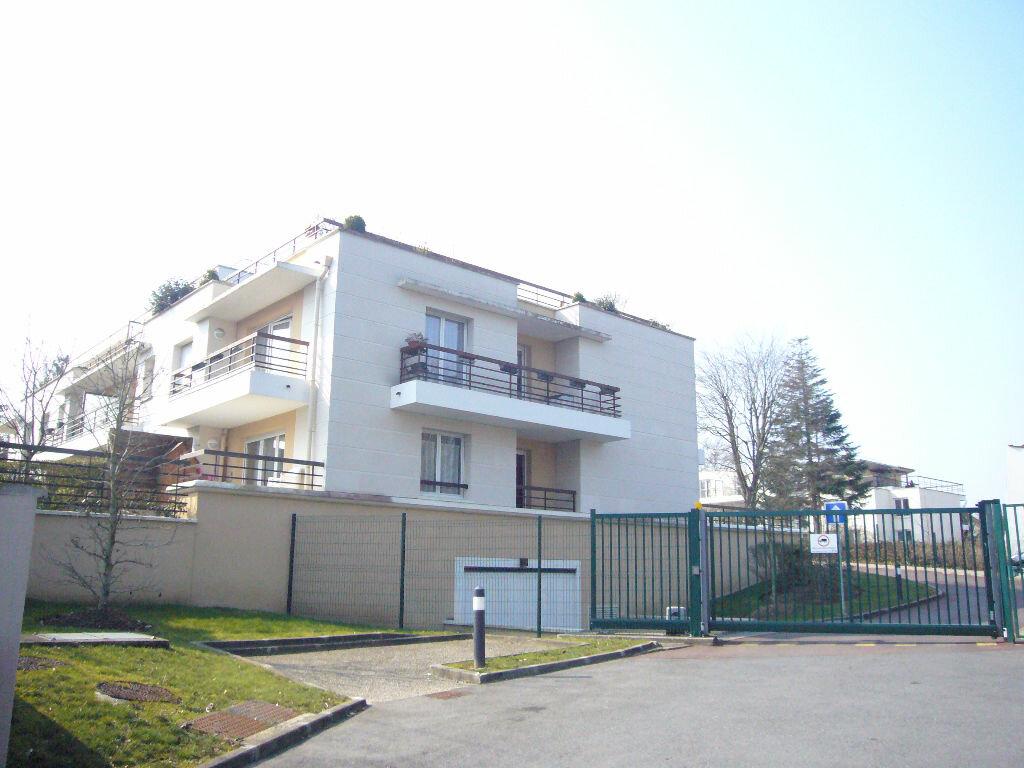 Appartement à louer 3 59.26m2 à Lagny-sur-Marne vignette-1