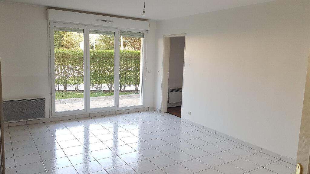 Appartement à louer 3 59.26m2 à Lagny-sur-Marne vignette-3