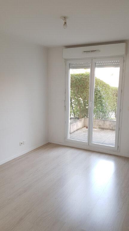 Appartement à louer 3 59.26m2 à Lagny-sur-Marne vignette-4