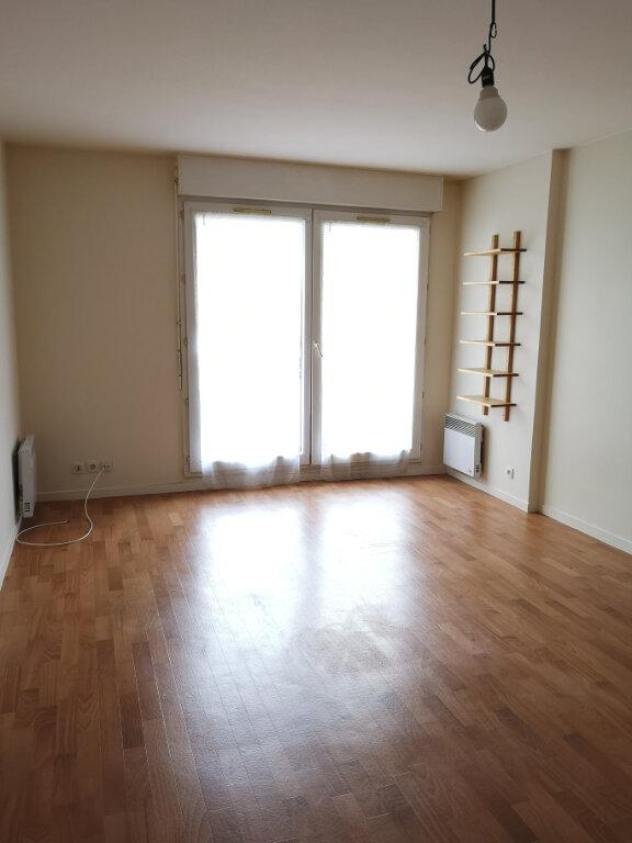 Appartement à louer 2 48.13m2 à Lagny-sur-Marne vignette-2