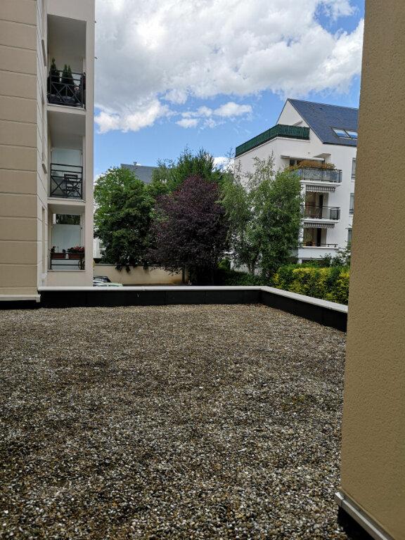 Appartement à louer 2 48.13m2 à Lagny-sur-Marne vignette-3