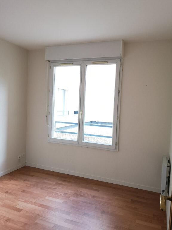 Appartement à louer 2 48.13m2 à Lagny-sur-Marne vignette-4