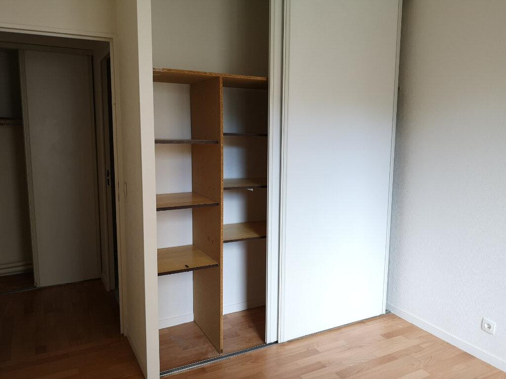 Appartement à louer 2 48.13m2 à Lagny-sur-Marne vignette-5
