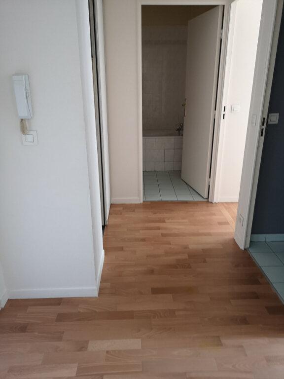 Appartement à louer 2 48.13m2 à Lagny-sur-Marne vignette-6