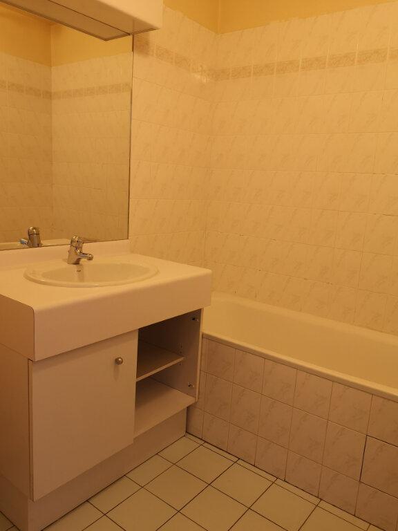Appartement à louer 2 48.13m2 à Lagny-sur-Marne vignette-8