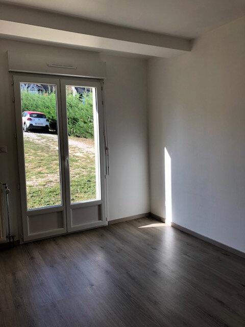 Maison à louer 5 102m2 à Montévrain vignette-5