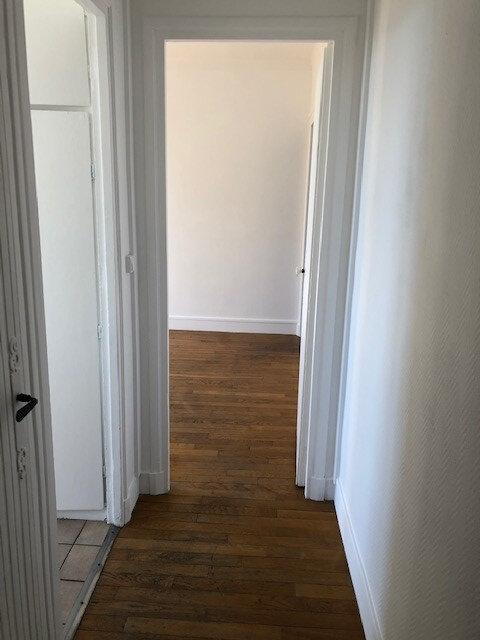 Appartement à louer 2 34.13m2 à Vaires-sur-Marne vignette-3