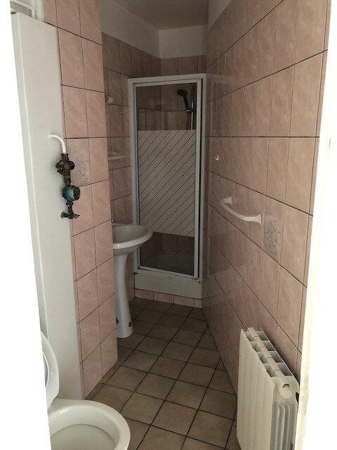 Appartement à louer 2 34.13m2 à Vaires-sur-Marne vignette-5