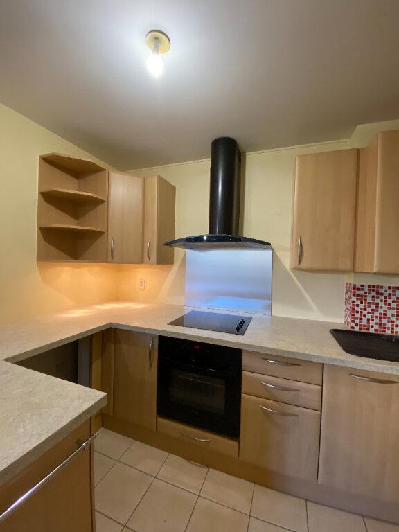 Appartement à louer 2 45.13m2 à Lagny-sur-Marne vignette-3