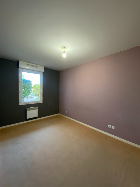 Appartement à louer 2 45.13m2 à Lagny-sur-Marne vignette-5